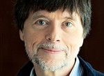"""""""The Rub"""": Ken Burns' Explores the Tennessee Roots of Country Music"""