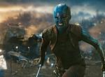 <i>Avengers: Endgame</i>