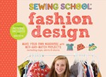 Sewing School booksigning Thursday at Novel