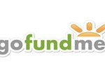 Go Fund America