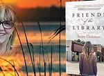 You Got a Friend: Susan Cushman's <i>Friends of the Library</i>