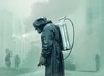 <i>Chernobyl</i>