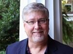 Professor Who Made 'Egregious' Brandon Webber Comments Keeps Job