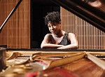 Artina McCain's Celebration of Black Composers