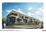 MEMernet: Naming New C-Y Apartments, the Graceland Test