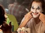 <i>Joker</i>