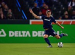 Down to the Wire for 901 FC After Frustrating Loss to Charlotte