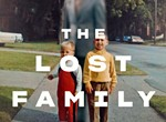 Reunion: Libby Copeland's The Lost Family