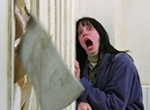 Never Seen It: Watching <i>The Shining</i> with Louise Page