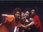 Staple Singers Reissues Bring Back That Slick '70s Soul Magic