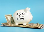 College & COVID: Use This Time To Optimize Your 529 Plan