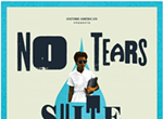 <i>No Tears Suite</i>: Memorializing the Little Rock Nine With Jazz