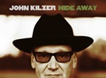Music Video Monday: John Kilzer