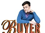 Buyer & Cellar and The Producers explore the boundaries of excess.