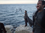 Magic Flute Star Sings Game of Thrones Theme Song