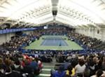 2016 Memphis Open