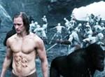 <i>The Legend of Tarzan</i>