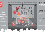 Battle of the Bells