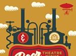 Threepenny Theatre Company Beer Flight Theatre Night