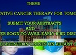 2nd International Conference on Antimicrobial Agents and Chemotherapy