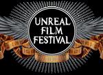 Unreal Film Festival