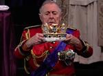 <i>King Charles III</i>