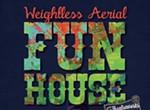 <i>Funhouse</i>
