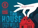<i>The House That Will Not Stand</i>