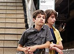 <i>Little Men</i>
