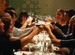 Erling Jensen Vertical Wine Tasting Experience