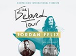 The Beloved Tour