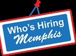 Who's Hiring Memphis Career Fair 2017