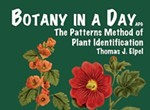 Monthly Botany Talks: A Casual Discussion of Plant Families