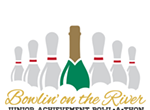 """32nd Annual """"Bowlin' on the River"""" Bowl-A-Thon"""