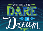 United Way: Dare To Dream