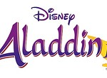 <i>Aladdin Jr.</i>
