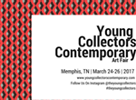 Young Collectors Contemporary Art Fair