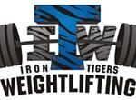 Iron Tigers Spring Weightlifting Meet