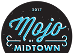 Mojo of Midtown Awards Bash 2017
