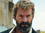 <i>Logan</i>