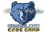 Grizzlies Code Camp