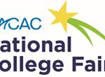 Memphis National College Fair