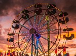 Fairs + Festivals 2017 Guide