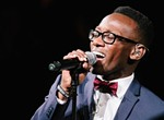 Let's Bring Musicians On Call to Memphis-Featuring Brian Nhira, from NBC's TV show, The Voice