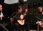Belvedere Chamber Music Festival