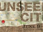<i>Unseen City</i>