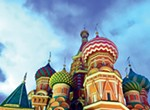 Russia: Riddles and Realities