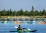 Memphis Urban Adventures: Get Outside Without Leaving the City
