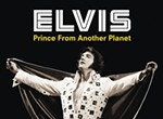 Offbeat Elvis: A Compendium of Oddities