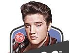 Elvis Week 2017